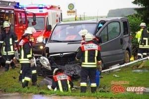 Verkehrsunfall_Nachstetten_2