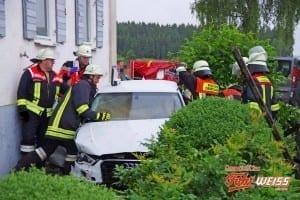 Verkehrsunfall_Nachstetten_4