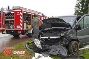 Verkehrsunfall_Nachstetten_5