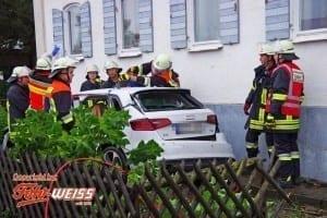 Verkehrsunfall_Nachstetten_6