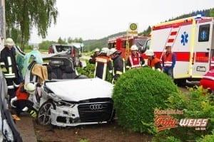 Verkehrsunfall_Nachstetten_7