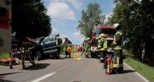 Verkehrsunfall_Ichenhausen-Ettenbeuren_17072016_6