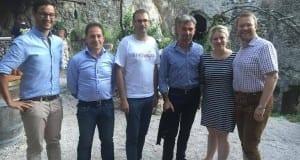 JU Schwaben Vollversammlung Junge Alpenregion 03