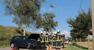 Verkehrsunfall Leipheim-Riedheim 21082016 8