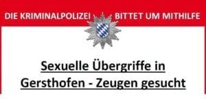 fahndung-gersthofen