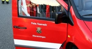 feuerwehr-oberelchingen-1