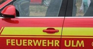 feuerwehr-ulm-kommandowagen