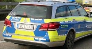polizeifahrzeug-blau-bw-2