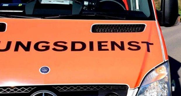rettungswagen-frontblitzer-brk