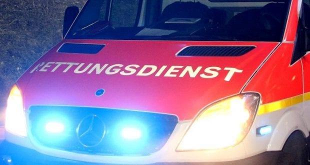 rettungswagen-nacht-frontblitzer-brk