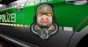 schweinekopf-fargon-fotolia