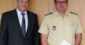 stefan_eska_polizei_burgau_leiter