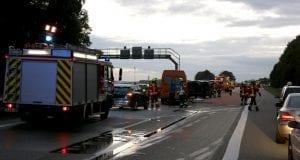verkerhsunfall-a8-oberelchingen-03102016-1_