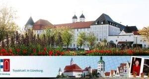 Stadt Günzburg
