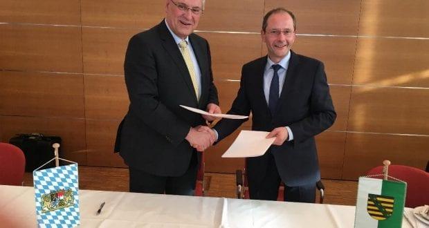 Herrmann und Ulbig