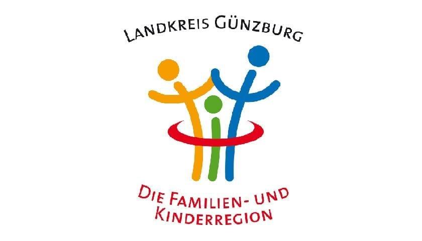 Familien- und Kinderregion Günzburg