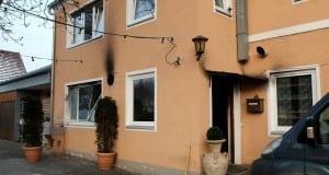 Brand in Jettingen am 21012017 Restaurant 2