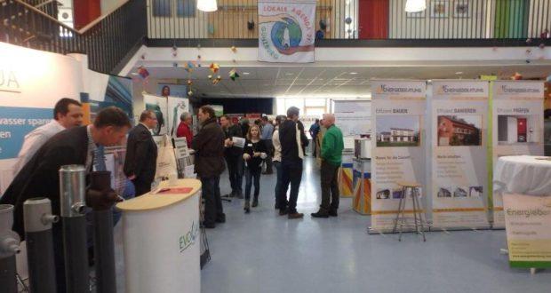 Energie-Info-Tag Günzburg