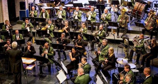polizeiorchester_bayern_polizeimusikkorps