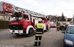 Brand Tiefgarage Senden Kr Neu-Ulm 20032017 5