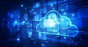 Computer Firewall Daten – kran77