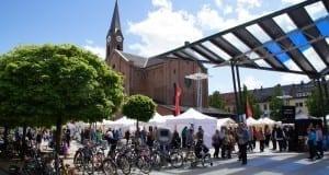 Kunsthandwerkermarkt Neu-Ulm 01