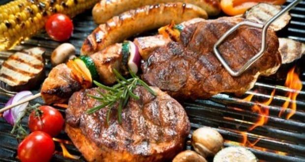 Grill Steak Alexander Raths – Fotolia
