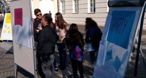 Guenzburg - Jugendliche sind mit ihren Ideen gefragt_1