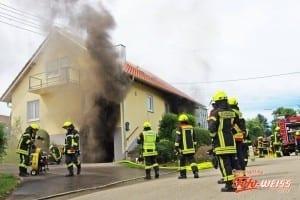 Kellerbrand Edenhausen 28062017 1