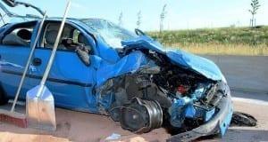 Unfall A8 zwischen Guenzburg-Burgau am 03062017 Titel