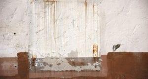 Zigarettenautomat gestohlen ginton – Fotolia