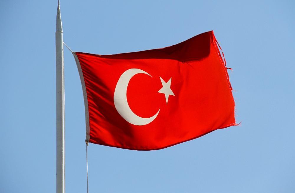 Annen SPD zu Ankaras Putsch