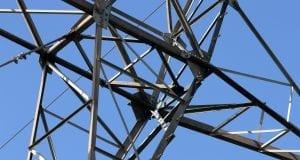 DIHK Senkung Strompreise – dts