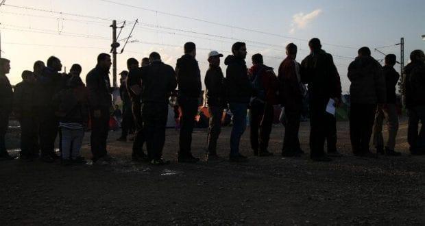 Weitere Syrer durch Familiennachzug
