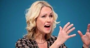 Manuela Schwesig Loehne angleichen – dts