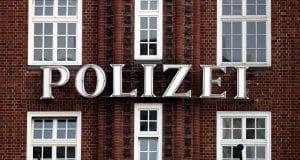 Polizei hebt Waffenlager vor G20-Gipfel aus – dts