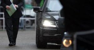 Steuerprovoleg Dienstwagen Emissionen – dts