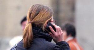 Vodafone Kosteneinsparung – dts
