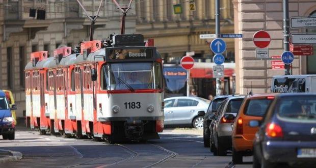 dts Diesel Fahrverbot schleichende Enteignung