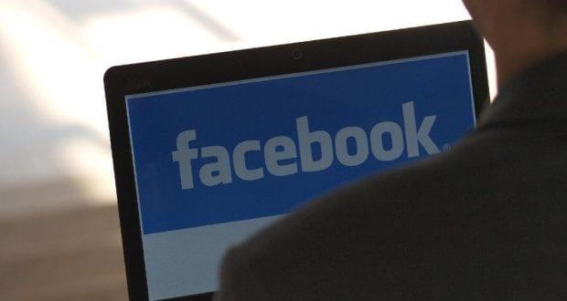 dts_Facebook Netz