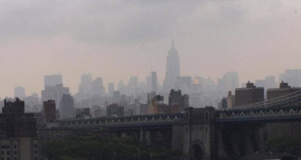 dts_New-York-Schuesse