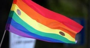 dts_Regenbogenfahne