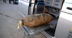 Leipheim Bombe gefunden 28082017 9
