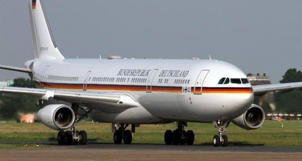 Regierungsjet_A340-313X_VIP_dts
