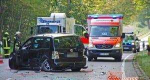 Unfall B300 Krumbach Krumbad 26092017 05