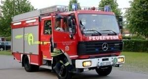 Feuerwehr-Ichenhausen