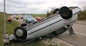 Unfall A8 Burgau-Guenzburg 28102017 14