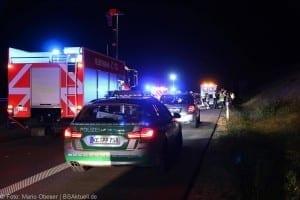 Unfall A8 Guenzburg-Leipheim 27102017 15