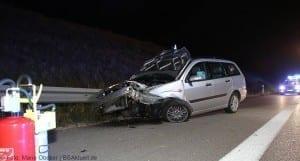 Unfall A8 Guenzburg-Leipheim 27102017 8