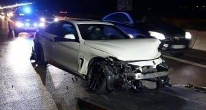 Unfall A8 bei Burgau 22102017 3